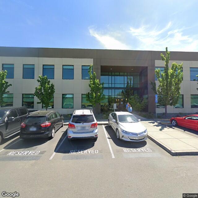 3841 Brickway Blvd,Santa Rosa,CA,95403,US