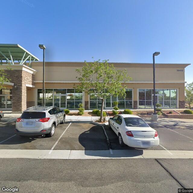 38450 5th St W St,Palmdale,CA,93551,US