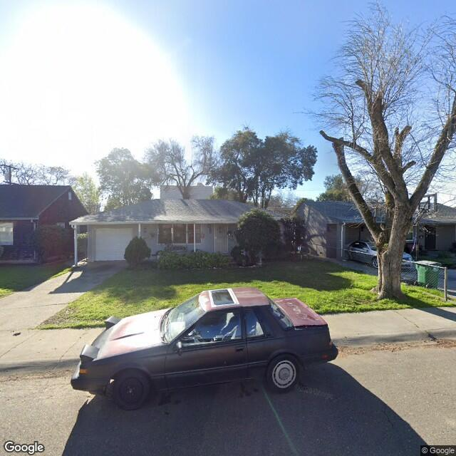 38-46 N Sutter St,Stockton,CA,95202,US