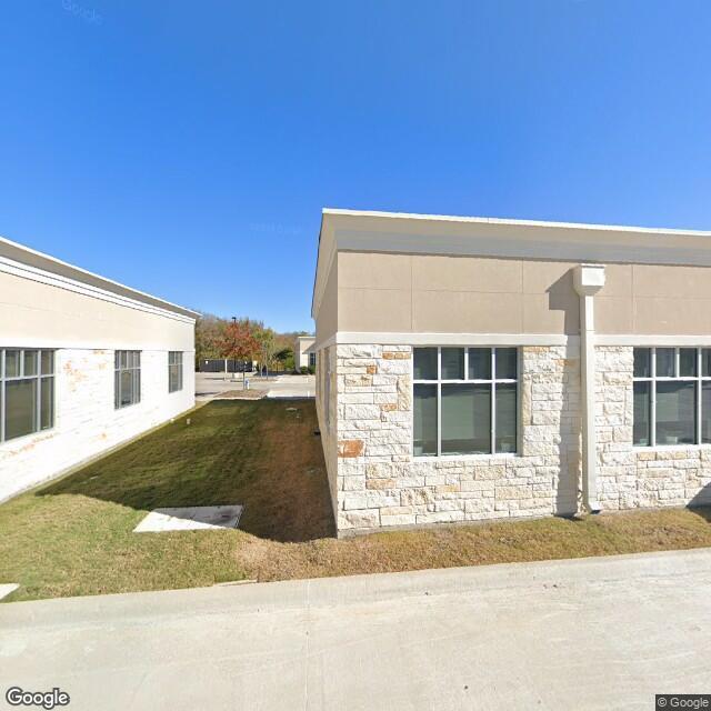 975 W Exchange Pky,Allen,TX,75013,US