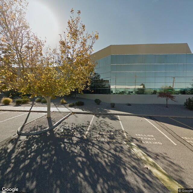 3900 Singer Blvd NE,Albuquerque,NM,87109,US