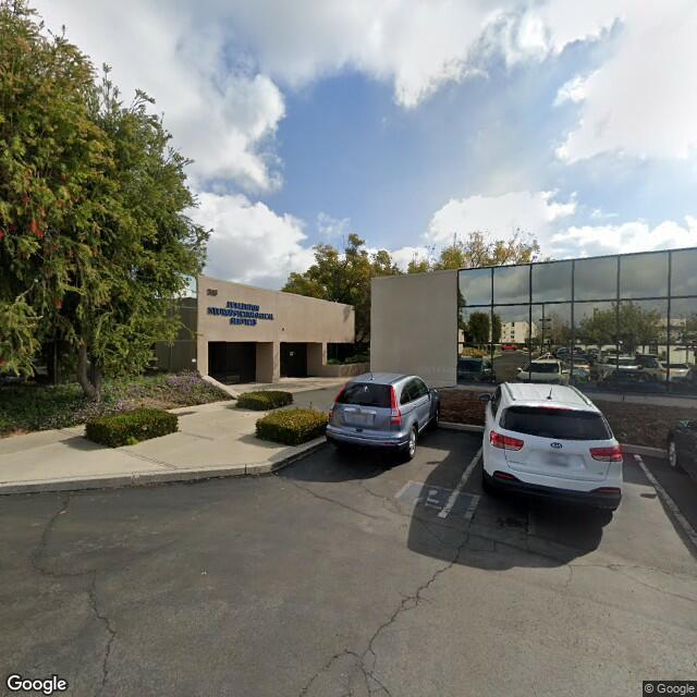 391-407 E Imperial Hwy,Fullerton,CA,92835,US