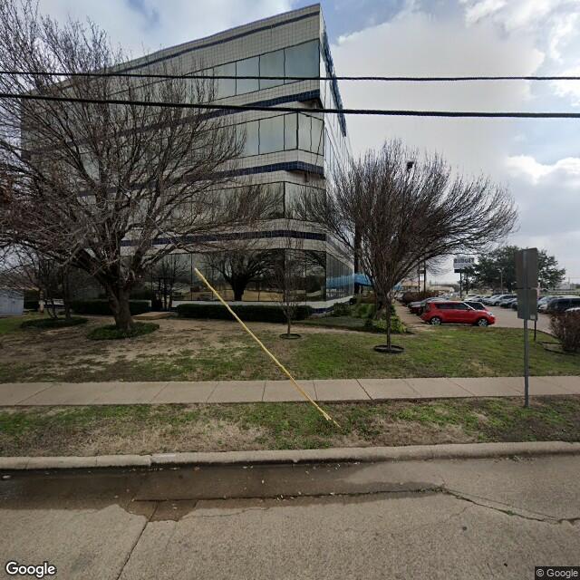 3939 E US Highway 80,Mesquite,TX,75150,US
