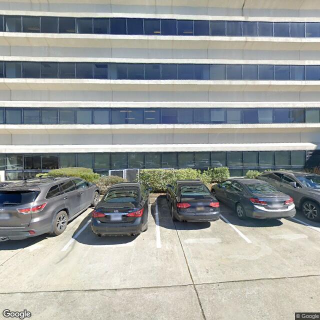 395 Oyster Point Blvd,South San Francisco,CA,94080,US