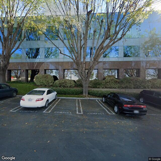 3 Pointe Dr,Brea,CA,92821,US