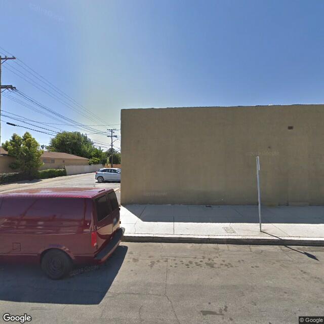 4000-4004 W Burbank Blvd,Burbank,CA,91505,US
