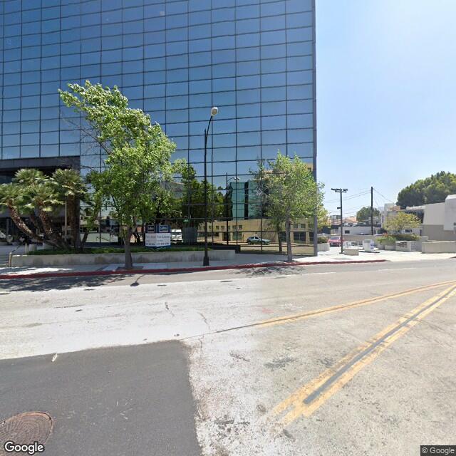 4000 W Alameda Ave,Burbank,CA,91505,US