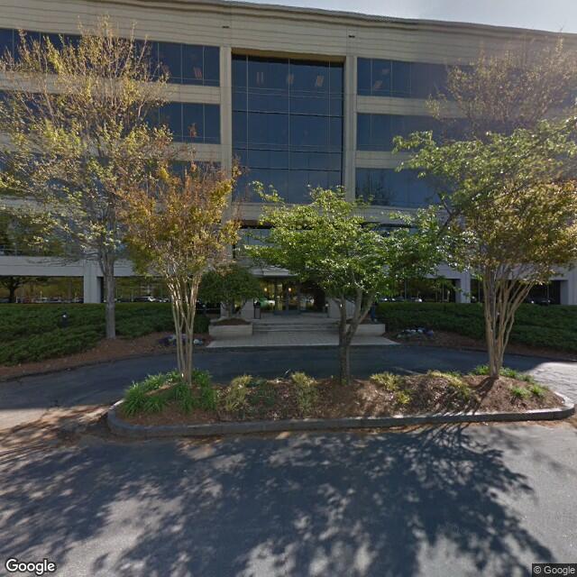 4005 Windward Plaza Dr,Alpharetta,GA,30005,US