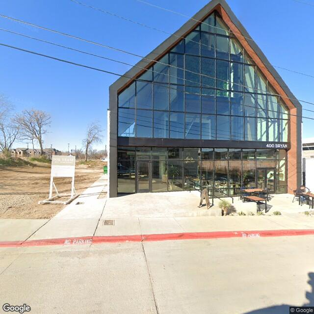 400 Bryan Ave,Fort Worth,TX,76104,US