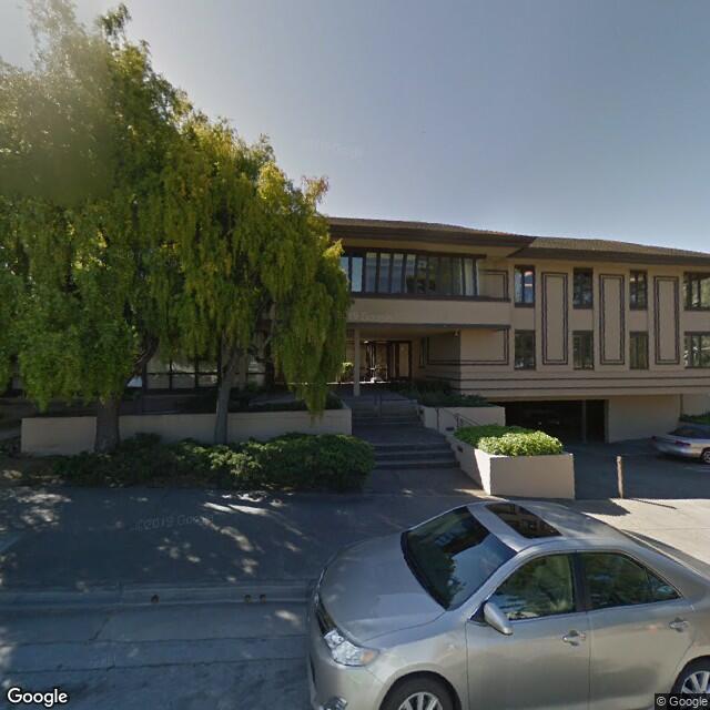 400 Camino Aguajito,Monterey,CA,93940,US