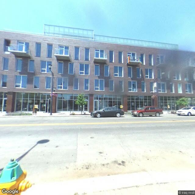 400 E Court Ave,Des Moines,IA,50309,US