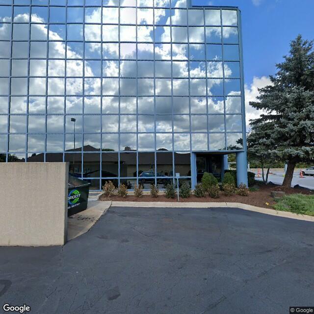 400 E Diehl Rd,Naperville,IL,60563,US