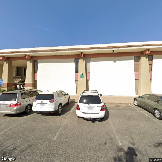 400 Mobil Ave,Camarillo,CA,93010,US