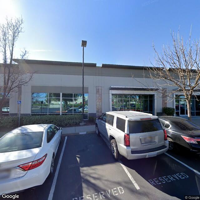 4010 Truxel Rd,Sacramento,CA,95834,US