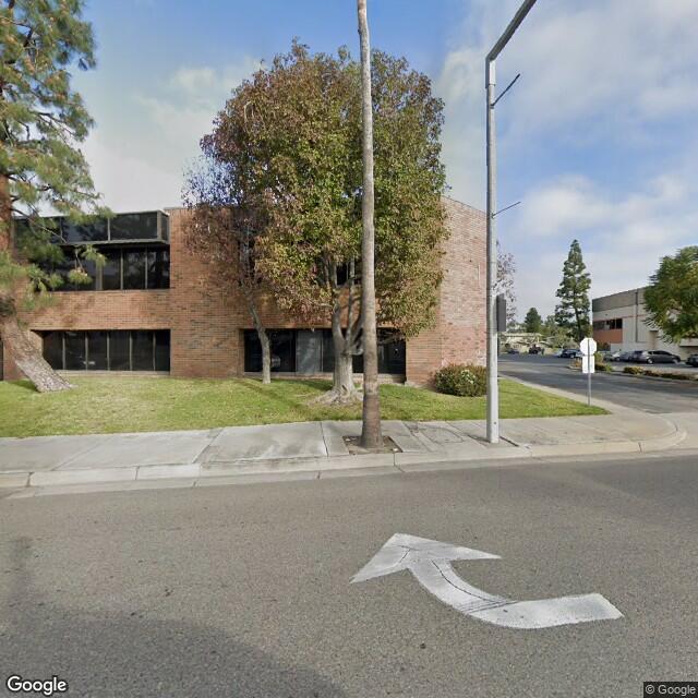 401 W Lincoln Ave,Anaheim,CA,92805,US