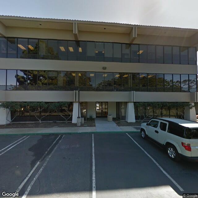 405 E Esplanade Dr,Oxnard,CA,93036,US