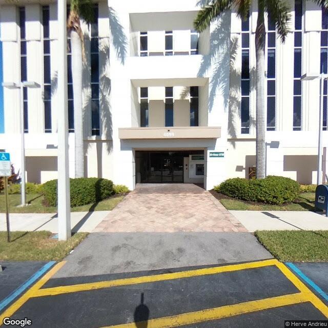 4099 Tamiami Trl N,Naples,FL,34103,US