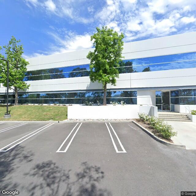 40 W Cochran St,Simi Valley,CA,93065,US