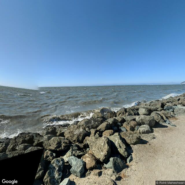 4100 E 3rd Ave,Foster City,CA,94404,US