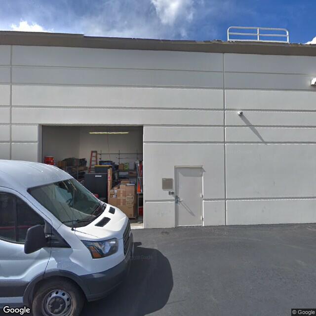 4100 Jurupa St,Ontario,CA,91761,US