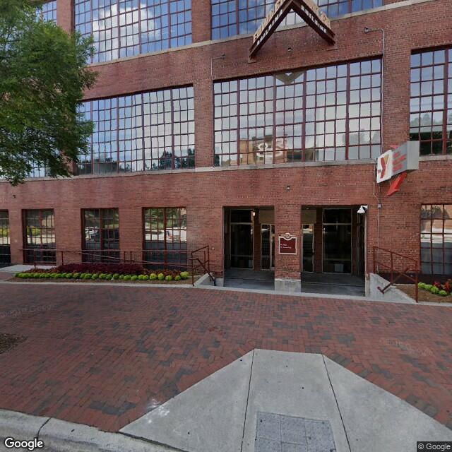 410 Blackwell St,Durham,NC,27701,US