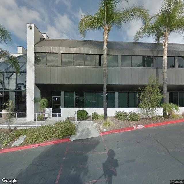 410 S Melrose Dr,Vista,CA,92081,US