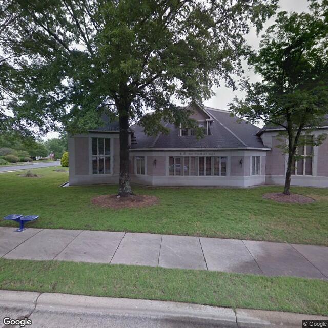 4125 Ben Franklin Blvd,Durham,NC,27704,US