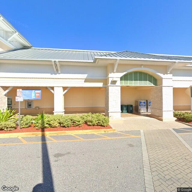525 State Road 16,Saint Augustine,FL,32084,US