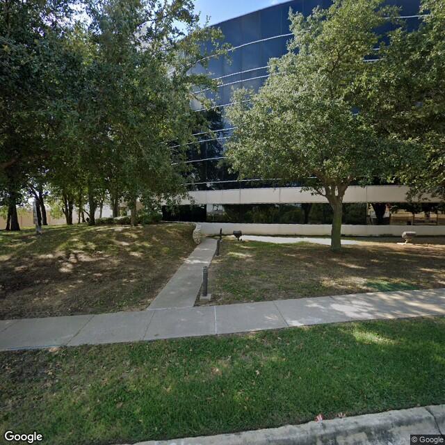 417 Oakbend Dr,Lewisville,TX,75067,US