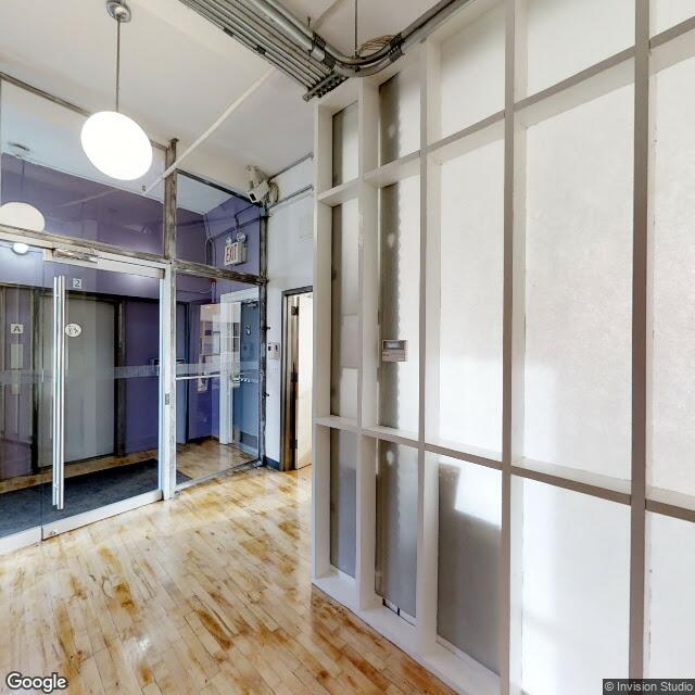 3801 Queens Blvd,Long Island City,NY,11101,US
