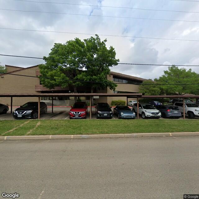 4200-4304 Airport Fwy,Fort Worth,TX,76117,US