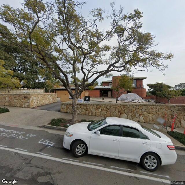 420 E Carrillo St,Santa Barbara,CA,93101,US