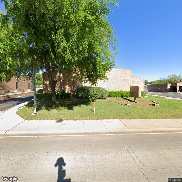 425 Westpark Way,Euless,TX,76040,US