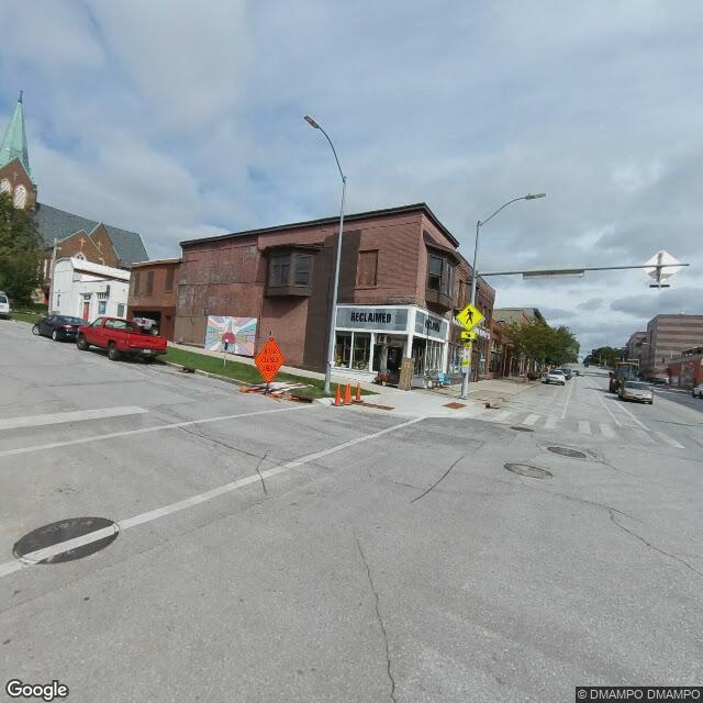 430 E Grand Ave,Des Moines,IA,50309,US