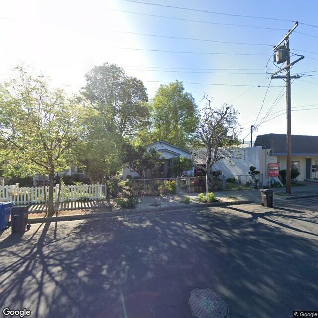 430 Monterey Ave,Los Gatos,CA,95030,US