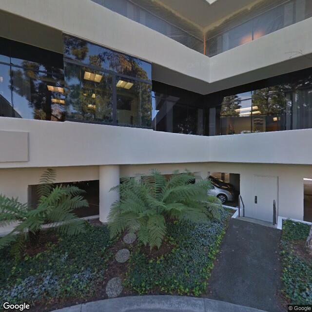 4320 La Jolla Village Dr,San Diego,CA,92122,US