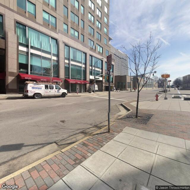 301 Fayetteville St,Raleigh,NC,27601,US