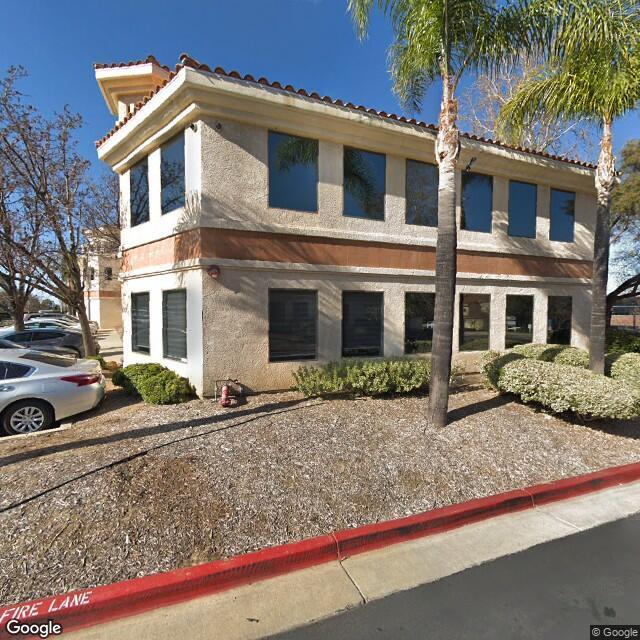 43513 Ridge Park Dr,Temecula,CA,92590,US