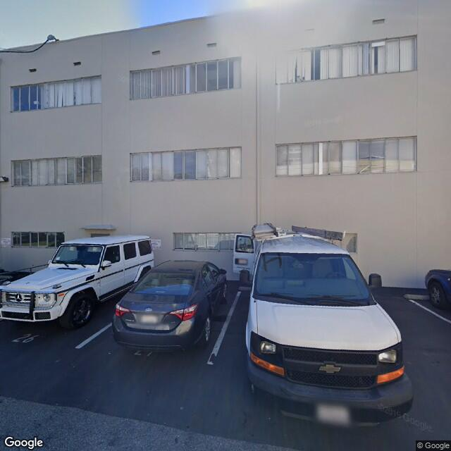 435 W Mission Blvd,Pomona,CA,91766,US