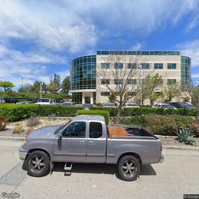 43620 Ridge Park Dr,Temecula,CA,92590,US