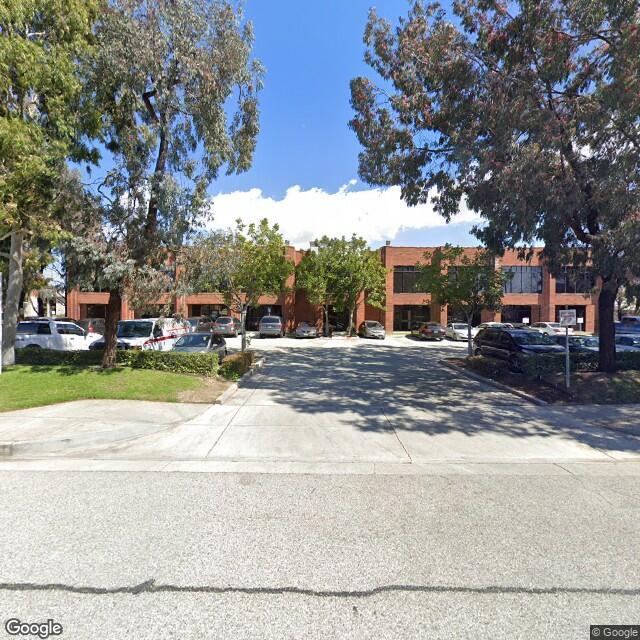 438 Amapola Ave,Torrance,CA,90501,US