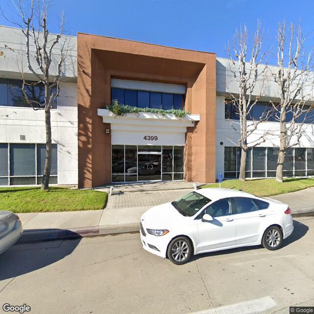 4399 Santa Anita Ave,El Monte,CA,91731,US