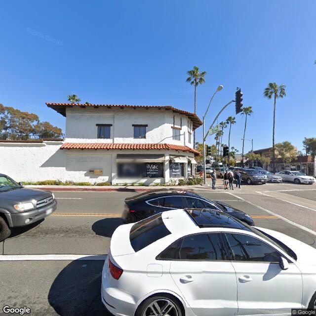 439 N El Camino Real,San Clemente,CA,92672,US