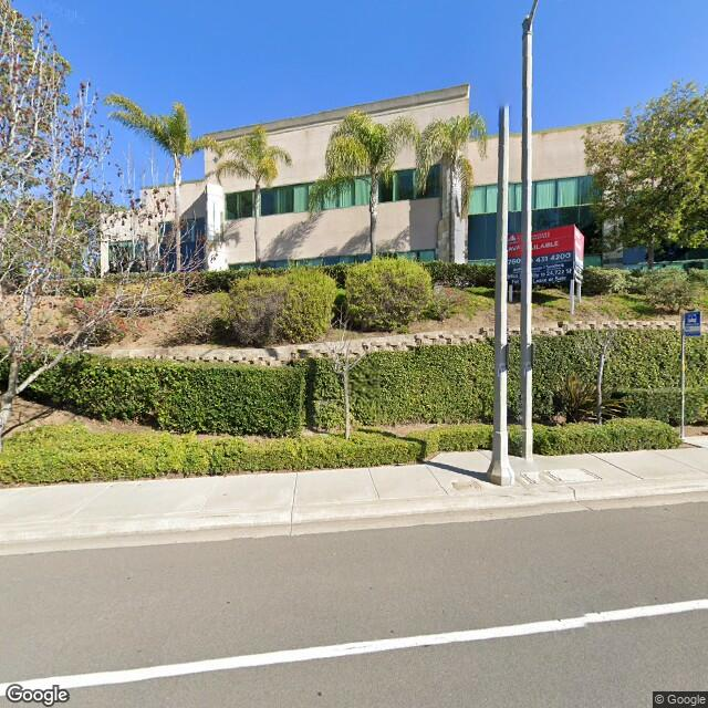 440 S Melrose Dr,Vista,CA,92081,US