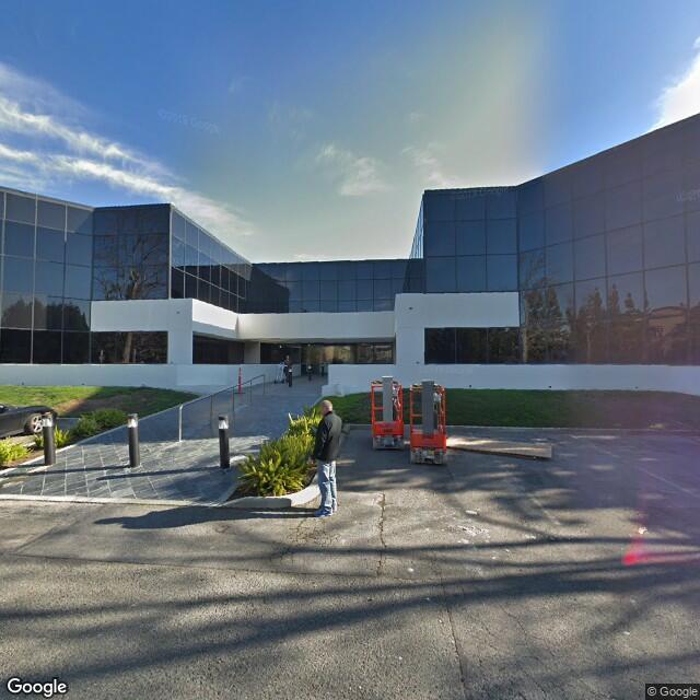 4410 El Camino Real,Los Altos,CA,94022,US