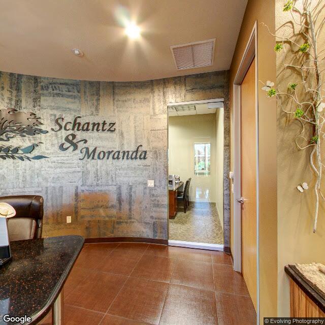 44651 Village Court Dr,Palm Desert,CA,92260,US