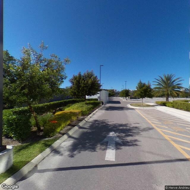 4501 Tamiami Trl N,Naples,FL,34103,US