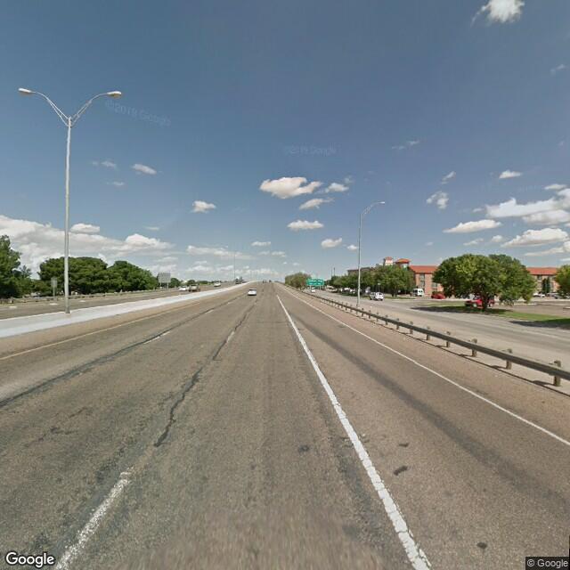 4505-4517 W Tx-289-loop,Lubbock,TX,79414,US