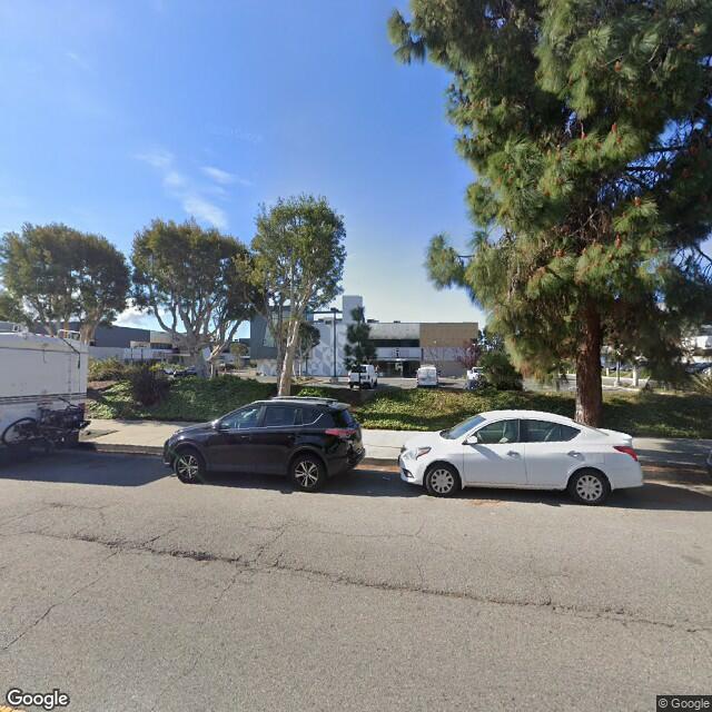 4509 Glencoe Ave,Marina Del Rey,CA,90292,US