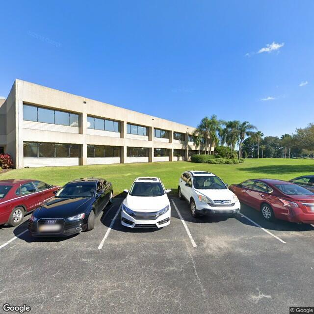 4511 N Himes Ave,Tampa,FL,33614,US